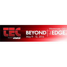 PSA TEC also announced the lineup of speakers for the annual State of the Industry and State of the Integrator panels