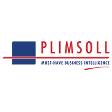 Following the recent acquisition of Rotherham-based firm Pyronix, David Pattison, Plimsoll's chief analyst, believes now may be the time for some in the market to acquire