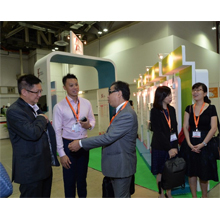 SMART Facilities Management conference provides an ideal platform for stakeholders from the industry to network and learn about latest trends and developments