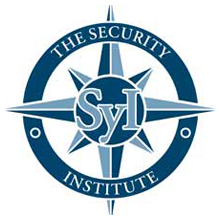The list of speakers at the Security Institute conference launch reflects a significant level of expertise and authority