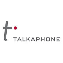 Talkaphone emergency call boxes are critical alarm system on campuses and businesses across the country.