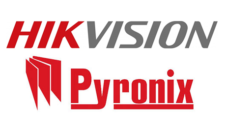 This acquisition by Hikvision represents a huge opportunity for Pyronix, Rotherham, and the region