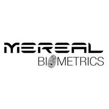 Cyber security, financial inclusion and social inclusion can all be addressed with the MeReal Biometrics technology