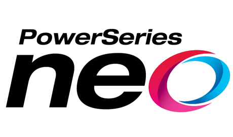 The advanced wireless capabilities of PowerSeries Neo include real-time visibility of the premises