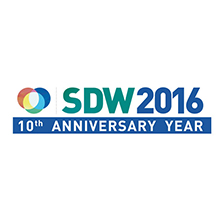 SDW also hosted an ePassport interoperability testing event - SDW InterOp 2016