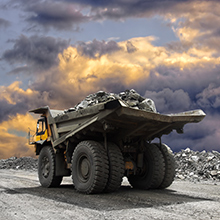 Cathexis provides surveillance for security and infrastructure management, video management solutions for 2,500 CCTV cameras over 12 geographical locations to mining sector