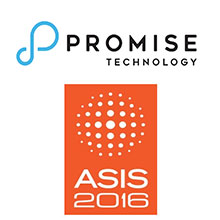 Promise Vess A3340 is a more powerful, all-in-one network video recorder (NVR) optimised to meet even the most stringent project requirements