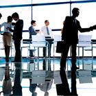 HID Global Advantage Partner Program