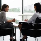 HID Global Partner Services