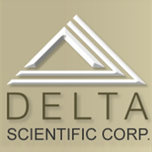 Delta Scientific is a manufacturer of counter-terrorist vehicle control systems used in the United States and internationally