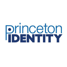 Princeton Identity to focus on identity management and biometric authentication