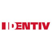 Identiv Inc. to exhibit at IOT Show Asia 2016