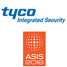 Joining Tyco Integrated Security at ASIS will be Tyco Innovation Tel Aviv, one of the global innovation centers launched by Tyco last year to foster collaboration between the company, customers, and cutting edge startups to deliver effective solutions worldwide