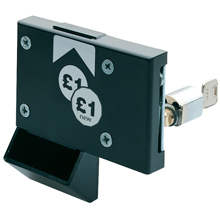 Abloy UK is showcasing its range of compliant and secure locking solutions at LockEx 2016