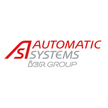 Automatic Systems will present a selection from its large range of equipment dedicated to pedestrians and vehicle access control
