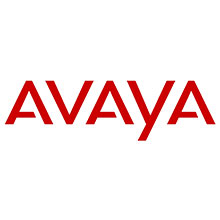B&NES turned to its existing Avaya Fabric Connect network – installed in 2012 as one of the first of its kind in the UK