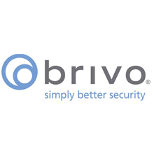 Before joining Brivo, Mike served as the Chief Accounting Officer and Senior Vice President of Finance and Treasurer at GlobalLogic Inc.
