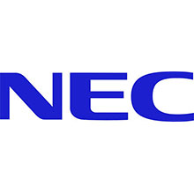 The turnkey system delivered by NEC Australia is based on NEC's internationally acclaimed NeoFace facial recognition software, featuring NEC's facial recognition algorithm which has been recognized as providing the world's highest authentication accuracy and speed