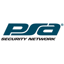 PSA Security Network is the world's largest electronic security cooperative, owned by the most progressive security integrators throughout North America