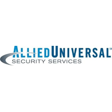 Allied Universal's new tag line – There for you. – is representative of this deep client commitment