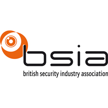 The awards were presented at the Association's flagship event, the BSIA's Annual Luncheon