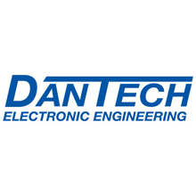 Dantech's SecurePoE products have recently been awarded Benchmark magazine's accolade of 'Recommended' product, in their recent bench test.