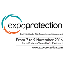 Expoprotection is looking ahead and offering a brand new programme dedicated to long-term forecasting