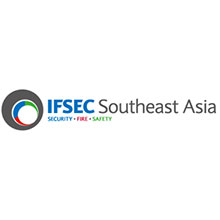 IFSEC Southeast Asia is set to provide more insights on Occupational, Safety and Health