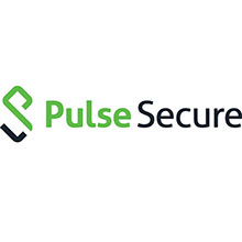 The latest Pulse Workspace version offers enhanced Enterprise Mobility Management (EMM) capabilities designed specifically to help IT departments through a cloud-based console