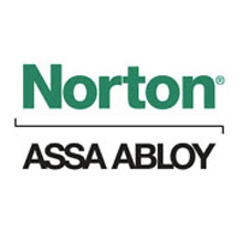 Norton 6000 series has a large 1.3A onboard power supply can accommodate multiple system peripherals