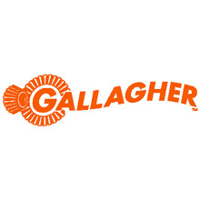 Gallagher introduces its Z10 Dynamic Tension Sensor, Command Centre 7.10, K20 Tensioner Link System