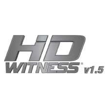 HD Witness is completely cross-platform including Windows, Linux, Android and soon to be released in iOS