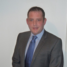 Jamie joins IDIS to establish an effective and experienced sales team for the next generation DirectIP solution suite