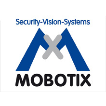 Mobotix will also feature its other leading solutions, including video analytics such as heat mapping and people counting at ISC West