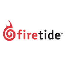 Firetide wireless network was designed and deployed by systems integrator Avrio RMS Group