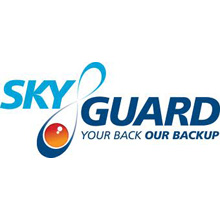 Skyguard were approached by SITC to implement a security regime to keep the athletes, spectators and host cities safe and secure