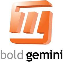 Bold Communications adds the popular Concept Pro range of DVRs from Videcon to the Gemini CCTV alarm monitoring platform