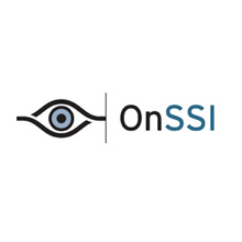 OnSSI features third-party technologies at ASIS 2012