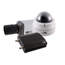 Riva-network-video-encoders-cctv-dome