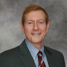 Mathieson has a MBA in International Business from the University of Miami, Florida