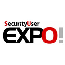 Security needs of all sizes can be efficiently met with Axxon Next VMS software