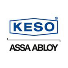 ASSA ABLOY (Switzerland) is one of the leading providers in the fields of access control, identification technology and hotel security