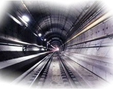 Extreme CCTV's EX82 cameras have delivered over 5 years of uninterrupted video surveillance in the Eurotunnel