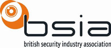 BSIA is the trade association covering all aspects of the professional security industry