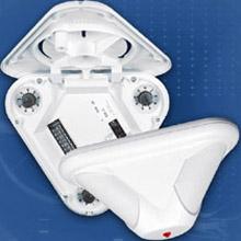 Bosch DS9370 Series Ceiling Mount Detector