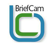 Video surveillance solutions from BriefCam secure it a place in the Red Herring Awards finalist list