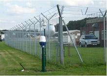 Dunsfold Park Aerodrome site