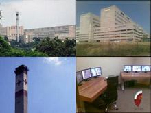 Charlotte Maxeke General Hospital