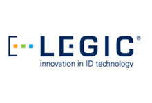 LEGIC Identsystems Ltd, the world leader in the design and manufacture of 13.56 MHz contactless smart card technology