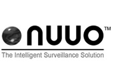 NUUO construct the medical remote live view technology